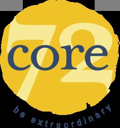 Core 72